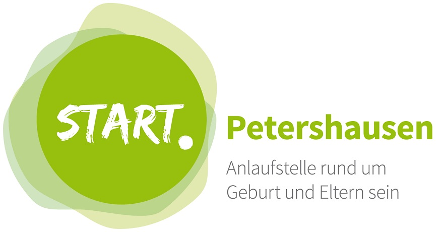Logo Startpunkt Petershausen