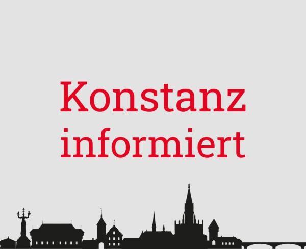 Digitale Heimplatzanmeldung Startet Stadt Konstanz