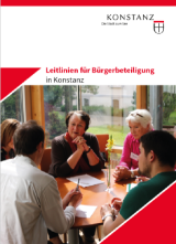 Cover Leitlinien